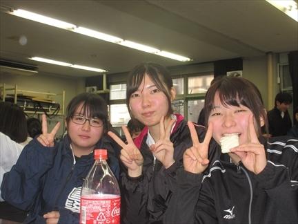 IMG_6901_R.jpg