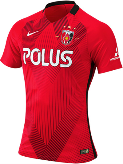 urawa-red-diamonds-2017-kits (3)