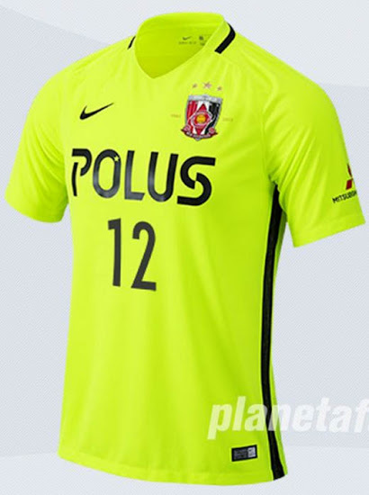 urawa-red-diamonds-2017-kits (6)