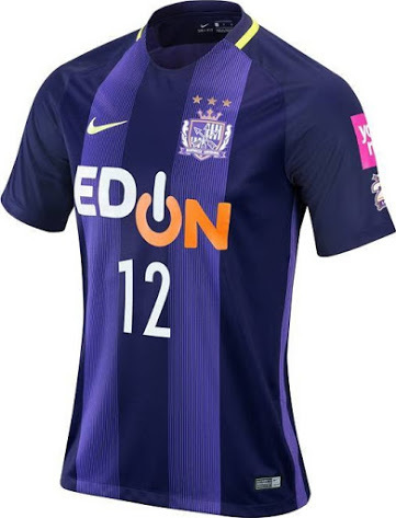 sanfrecce-hiroshima-2017-home-and-away-kits (2)