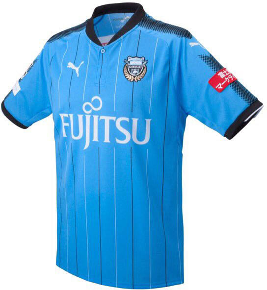 kawasaki-frontale-2017-home-and-away-kits (2)