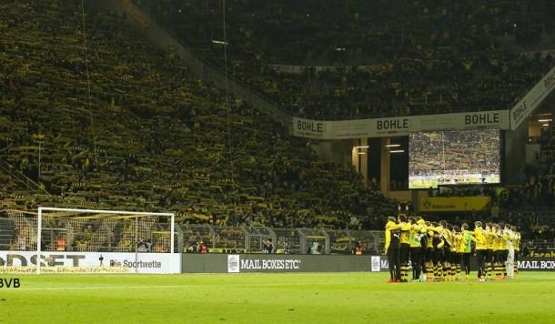 Dortmund-610x356.jpg