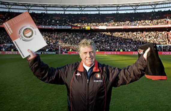 Gerard-Meijer-has-worked-for-Feyenoord-since-1959.jpeg
