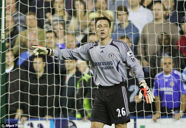 John-Terry-goalkeeper.jpg