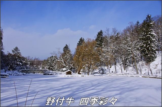 s-K5-20161207-092147-0.jpg