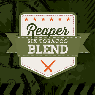 ReaperBlend.png
