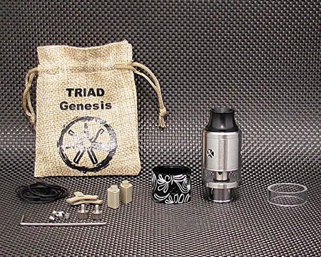 Triad_Genesis-1.jpg