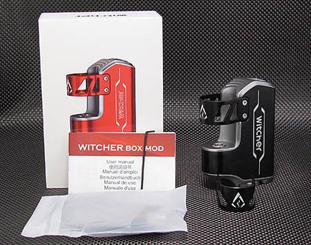 witcher-1.jpg