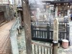 160914 (79)湯村温泉_荒湯 - コピー