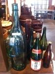 160914 (48)但馬杜氏の郷・杜氏館_一斗瓶