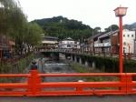 160914 (86)_湯村温泉_山上の夢