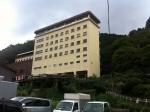 160914 (87)湯村温泉_三好屋