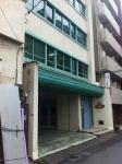 160404 (2)日本ソムリエ協会ビル