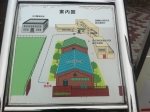 150404 (8)赤レンガ酒造工場_敷地案内図