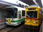 150404 (42)王子駅_都電荒川線