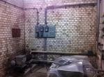 150404 (21)赤レンガ酒造工場_旧麹室 - コピー