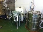 150404 (16)赤レンガ酒造工場_洗米機