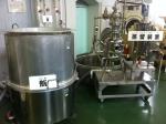 150404 (17)赤レンガ酒造工場_甑
