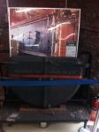 150404 (9)赤レンガ酒造工場_ボイラーの銘板