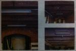 150404赤レンガ酒造工場(耐火床)レジュメ写真