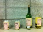 150404 (14)赤レンガ酒造工場_酒税