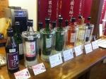 160827 (110)自園自醸紫波ワイン_試飲コーナー - コピー