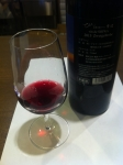 160827 (104)自園自醸紫波ワイン_ツヴァイゲルトレーベ2015