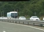 160827 (59)秋田自動車道の渋滞2