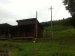 160827 (119)自園自醸紫波ワイン_小屋とぶどう畑