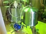 160827 (68)自園自醸紫波ワイン_製造ライン2