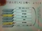 161213 (71)2味の素川崎・ほんだし工場