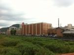 160915 (90)ヒガシマル醤油工場_外観
