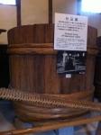 160915 (43)うすくち龍野醤油資料館_仕込み桶