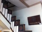 160915 (78)うすくち龍野醤油資料館_菊一の看板と菊花紋 - コピー
