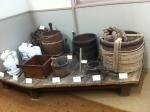 160915 (30)うすくち龍野醤油資料館_醸造道具の展示
