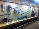 160915 (28)うすくち龍野醤油資料館_醸造道具の展示