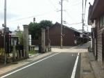 160915 (85)龍野・資料館周辺