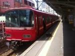 160903 (45)名鉄岐阜駅