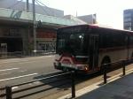 160903 (48)岐阜バス4番乗り場