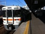 161221 (5)枇杷島駅