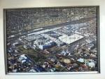 161221 (24)キリンビール名古屋工場_現在の航空写真 - コピー