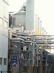 161221 (97)キリンビール名古屋工場_発酵貯蔵タンク