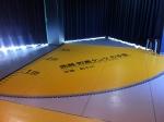 161221 (84)キリンビール名古屋工場_発酵貯蔵タンクの半径