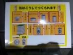 161221 (76)キリンビール名古屋工場_缶づくりの工程