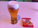 161221 (89)キリンビール名古屋工場_一番搾りプレミアム