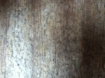 160903 (75)山川醸造たまり醤油_木桶の内板