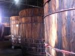 160903 (80)山川醸造たまり醤油_一号蔵の木桶