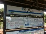 160807 (3)野田市駅