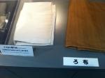 160807 (72)キッコーマン野田工場_ナイロン製のろ布