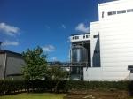 160807 (66)キッコーマン野田工場_屋外タンクの見学コーナー